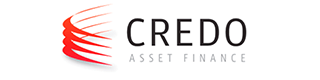 Credo Asset Finance Logo