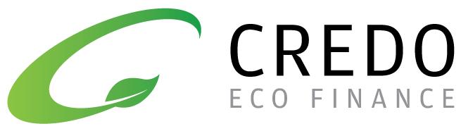 Credo Eco Finance
