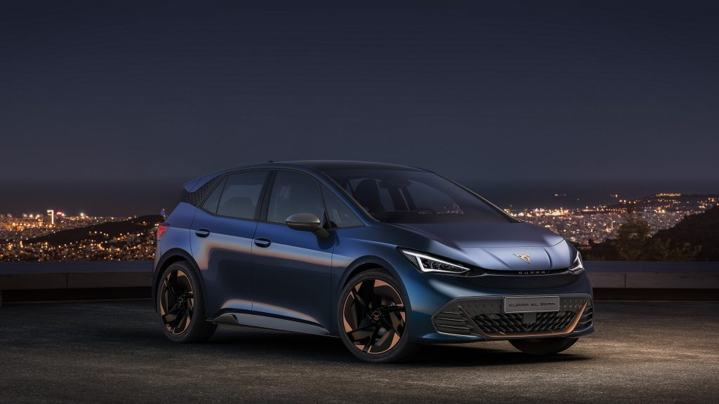 This image has an empty alt attribute; its file name is xxx-CUPRA-Born-1024x576.jpg