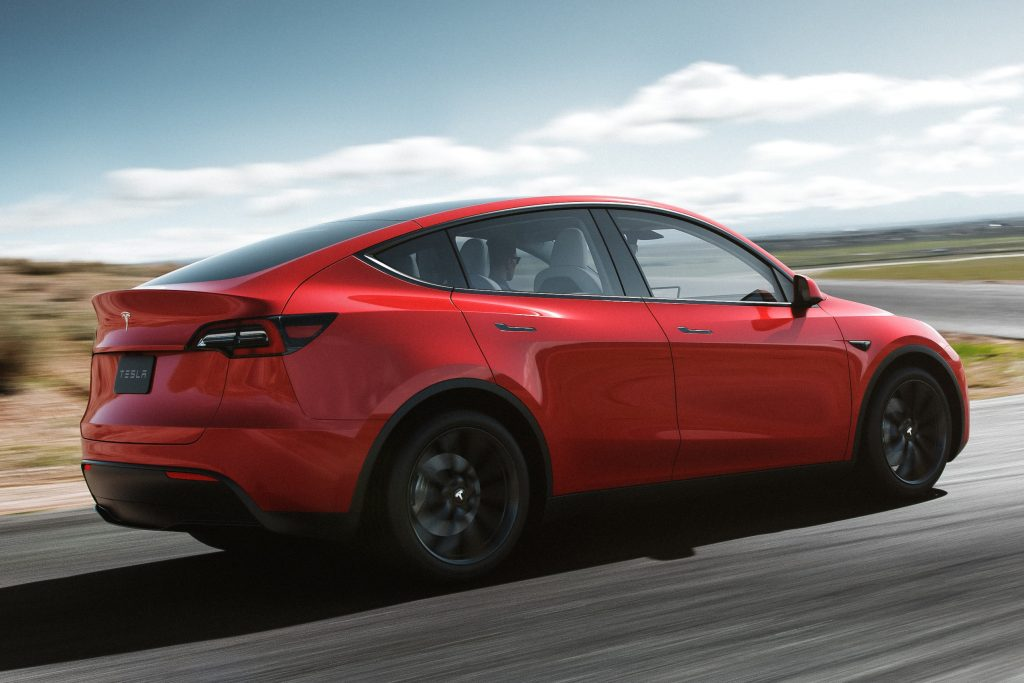 This image has an empty alt attribute; its file name is xxx-Tesla-Model-Y-2-1024x683.jpg
